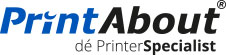 PrintAbout.nl printerspecialist