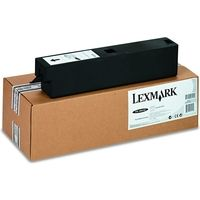 Lexmark 10B3100 Waste Toner Box