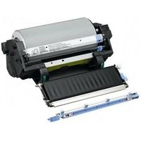 HP C4154A Actie Transfer Kit