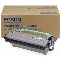 Epson S051099 Photo Conductor