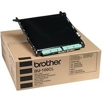 Brother BU-100CL Belt Unit