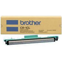 Brother CR-1CL Pickup Roller