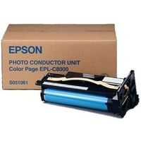 Epson S051061 Photo Conductor