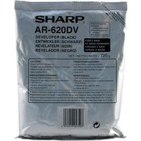 Sharp AR-620DV Developer