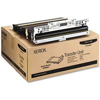 Xerox 101R00421 Transfer Belt