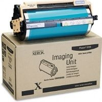 Xerox 108R00593 Imaging Unit