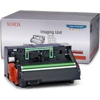 Xerox 108R00744 Imaging Unit