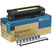 HP C8058-69003 Maintenance Kit
