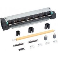HP Q2437-67901 Maintenance Kit