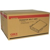 OKI 44472202 Transfer Belt