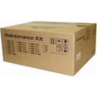 Kyocera MK-30 Maintenance Kit