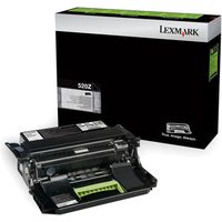 Lexmark 52D0Z00 (520Z) Imaging Unit