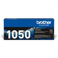 Brother TN-1050 Toner Zwart