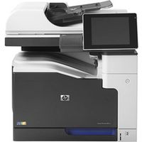 HP Color LaserJet Enterprise M775dn Laser Printer