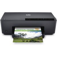 HP Officejet Pro 6230 Inkjet Printer