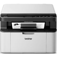 Brother DCP-1510 Laser Printer