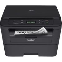 Brother DCP-L2520DW Laser Printer