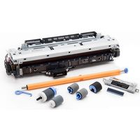 HP 5851-4021 Maintenance Kit