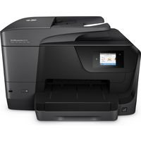 HP OfficeJet Pro 8710 Inkjetprinter