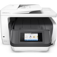 HP OfficeJet Pro 8730 Inkjetprinter