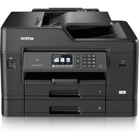 Brother MFC-J6930DW Inkjet Printer