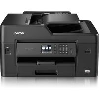 Brother MFC-J6530DW Inkjet Printer