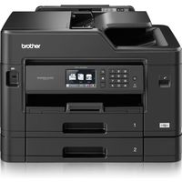 Brother MFC-J5730DW Inkjet Printer