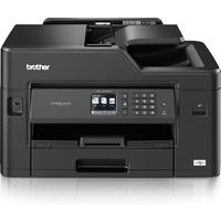 Brother MFC-J5330DW Inkjetprinter