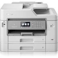 Brother MFC-J5930DW Inkjet Printer