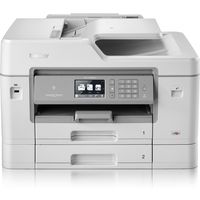 Brother MFC-J6935DW Inkjet Printer