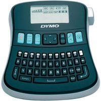 Dymo LabelManager 210D Labelprinter