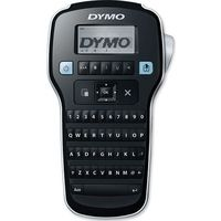 Dymo LabelManager 160 Label Printer