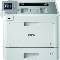 Brother HL-L9310CDW Laserprinter