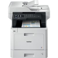 Brother MFC-L8900CDW Laserprinter