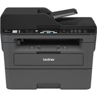 Brother MFC-L2710DW Laserprinter