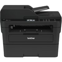 Brother MFC-L2730DW Laserprinter