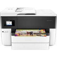HP OfficeJet Pro 7740 Inkjetprinter