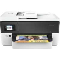 HP OfficeJet Pro 7720 Inkjetprinter