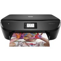 HP Envy 6230 Inkjetprinter