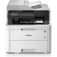 Brother MFC-L3710CW LED Printer