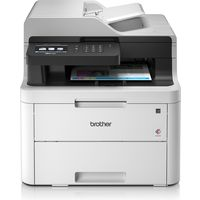 Brother MFC-L3730CDN LED Printer