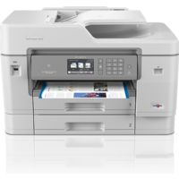 Brother MFC-J6945DW Inkjetprinter