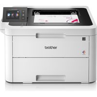 Brother HL-L3270CDW LED Printer