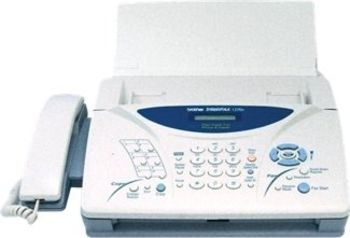 Brother Fax 1270