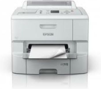Epson WorkForce Pro WF 6090 D2TWC