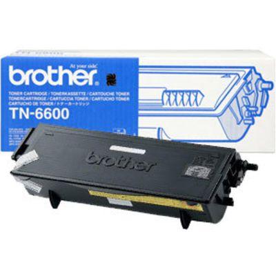 brother hl 1240 laserprinter inkt toner cartridges brother hl 1240 printer. Black Bedroom Furniture Sets. Home Design Ideas