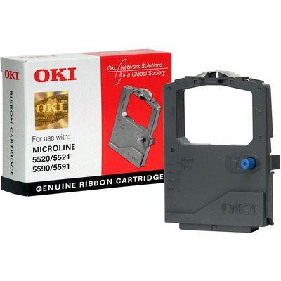OKI 01126301 printerlint