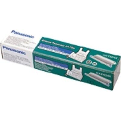 Panasonic PAN20035 Donorrollen Zwart