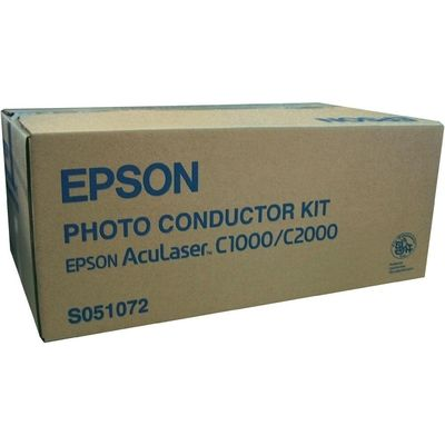 Epson S051072 Photo Conductor