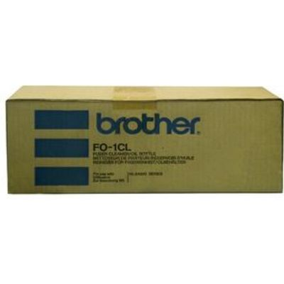 Brother FO-1CL Fuser Oil